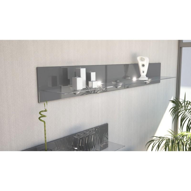 tagre en verre fly revista reeditada with tagre en verre fly lit extensible with tagre en. Black Bedroom Furniture Sets. Home Design Ideas