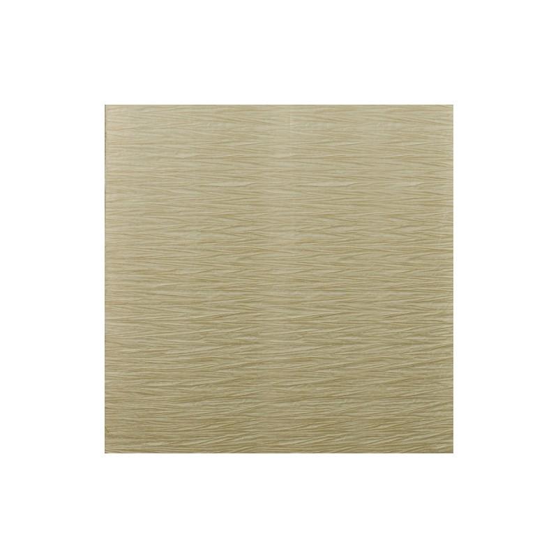top lampe de salon sur pied alu cm with lampe sur pied en papier de riz. Black Bedroom Furniture Sets. Home Design Ideas