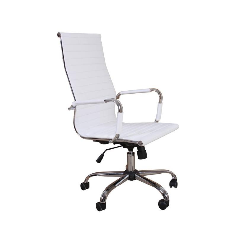 chaise de bureau moderne elegant photos uniques de bureau moderne pas cher bureau design pas. Black Bedroom Furniture Sets. Home Design Ideas