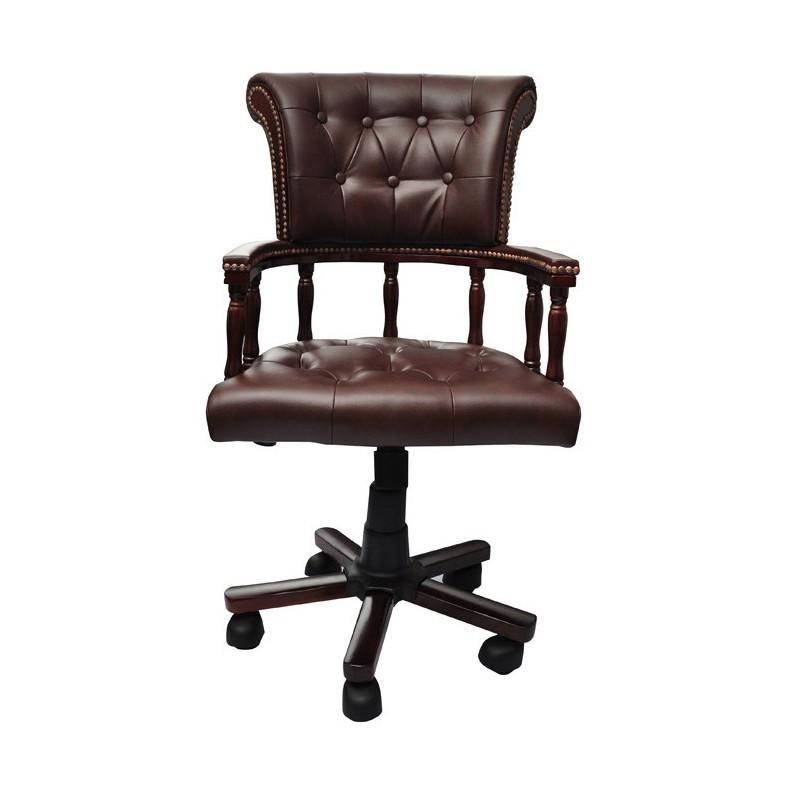 soldes fauteuil de bureau trendy fauteuil de bureau with. Black Bedroom Furniture Sets. Home Design Ideas