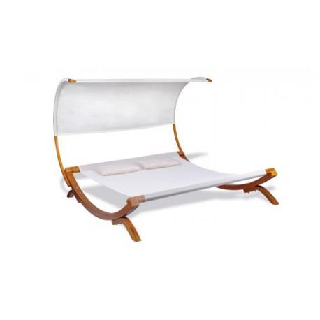 hamac bain de soleil. Black Bedroom Furniture Sets. Home Design Ideas